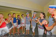 RMS Sommerfest 1 - Freudenau - Do 26.07.2012 - 261