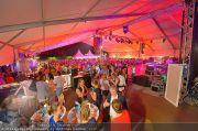 RMS Sommerfest 1 - Freudenau - Do 26.07.2012 - 266