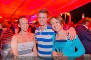 RMS Sommerfest 1 - Freudenau - Do 26.07.2012 - 267