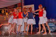 RMS Sommerfest 1 - Freudenau - Do 26.07.2012 - 268