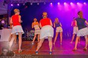 RMS Sommerfest 1 - Freudenau - Do 26.07.2012 - 269