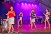 RMS Sommerfest 1 - Freudenau - Do 26.07.2012 - 270