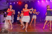RMS Sommerfest 1 - Freudenau - Do 26.07.2012 - 271