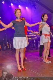 RMS Sommerfest 1 - Freudenau - Do 26.07.2012 - 272