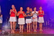 RMS Sommerfest 1 - Freudenau - Do 26.07.2012 - 274