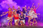 RMS Sommerfest 1 - Freudenau - Do 26.07.2012 - 275