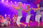 RMS Sommerfest 1 - Freudenau - Do 26.07.2012 - 276