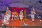 RMS Sommerfest 1 - Freudenau - Do 26.07.2012 - 277