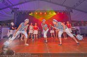 RMS Sommerfest 1 - Freudenau - Do 26.07.2012 - 278