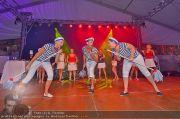 RMS Sommerfest 1 - Freudenau - Do 26.07.2012 - 279