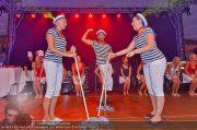 RMS Sommerfest 1 - Freudenau - Do 26.07.2012 - 280