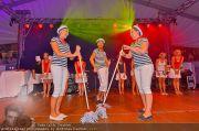 RMS Sommerfest 1 - Freudenau - Do 26.07.2012 - 281