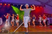 RMS Sommerfest 1 - Freudenau - Do 26.07.2012 - 282