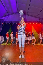 RMS Sommerfest 1 - Freudenau - Do 26.07.2012 - 283