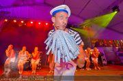 RMS Sommerfest 1 - Freudenau - Do 26.07.2012 - 284