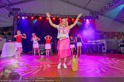 RMS Sommerfest 1 - Freudenau - Do 26.07.2012 - 286