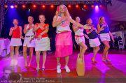 RMS Sommerfest 1 - Freudenau - Do 26.07.2012 - 287