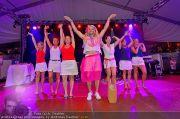 RMS Sommerfest 1 - Freudenau - Do 26.07.2012 - 288