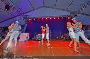 RMS Sommerfest 1 - Freudenau - Do 26.07.2012 - 289