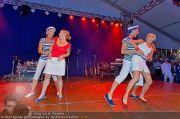 RMS Sommerfest 1 - Freudenau - Do 26.07.2012 - 290