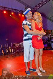 RMS Sommerfest 1 - Freudenau - Do 26.07.2012 - 291