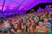 RMS Sommerfest 1 - Freudenau - Do 26.07.2012 - 292