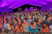 RMS Sommerfest 1 - Freudenau - Do 26.07.2012 - 293