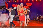 RMS Sommerfest 1 - Freudenau - Do 26.07.2012 - 294