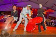 RMS Sommerfest 1 - Freudenau - Do 26.07.2012 - 295