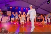 RMS Sommerfest 1 - Freudenau - Do 26.07.2012 - 296