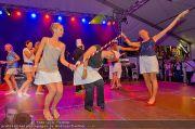 RMS Sommerfest 1 - Freudenau - Do 26.07.2012 - 297