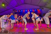 RMS Sommerfest 1 - Freudenau - Do 26.07.2012 - 298