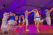 RMS Sommerfest 1 - Freudenau - Do 26.07.2012 - 299