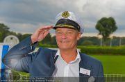 RMS Sommerfest 1 - Freudenau - Do 26.07.2012 - 3