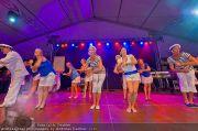 RMS Sommerfest 1 - Freudenau - Do 26.07.2012 - 300