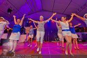 RMS Sommerfest 1 - Freudenau - Do 26.07.2012 - 301