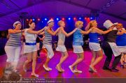 RMS Sommerfest 1 - Freudenau - Do 26.07.2012 - 302