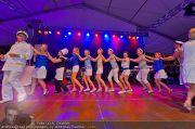 RMS Sommerfest 1 - Freudenau - Do 26.07.2012 - 303