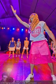 RMS Sommerfest 1 - Freudenau - Do 26.07.2012 - 304
