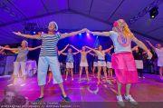 RMS Sommerfest 1 - Freudenau - Do 26.07.2012 - 307