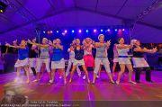RMS Sommerfest 1 - Freudenau - Do 26.07.2012 - 308