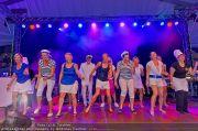 RMS Sommerfest 1 - Freudenau - Do 26.07.2012 - 309