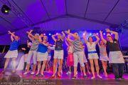 RMS Sommerfest 1 - Freudenau - Do 26.07.2012 - 310