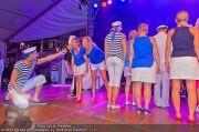 RMS Sommerfest 1 - Freudenau - Do 26.07.2012 - 311