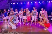 RMS Sommerfest 1 - Freudenau - Do 26.07.2012 - 312