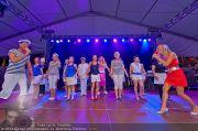RMS Sommerfest 1 - Freudenau - Do 26.07.2012 - 313