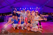 RMS Sommerfest 1 - Freudenau - Do 26.07.2012 - 315