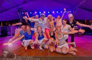 RMS Sommerfest 1 - Freudenau - Do 26.07.2012 - 316