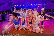 RMS Sommerfest 1 - Freudenau - Do 26.07.2012 - 317