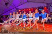 RMS Sommerfest 1 - Freudenau - Do 26.07.2012 - 318
